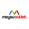 Meysu Outlet