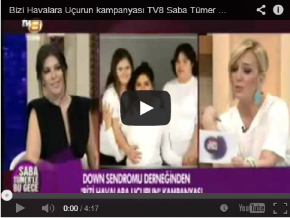 tv8_sabatumer_shot
