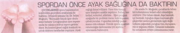 Hurriyet_Turuncu_15_Eylul