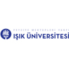 ISIK_UNIVERSITE_LOGO_k