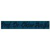Oktar_Asoglu_Logo2