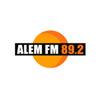 Alem FM