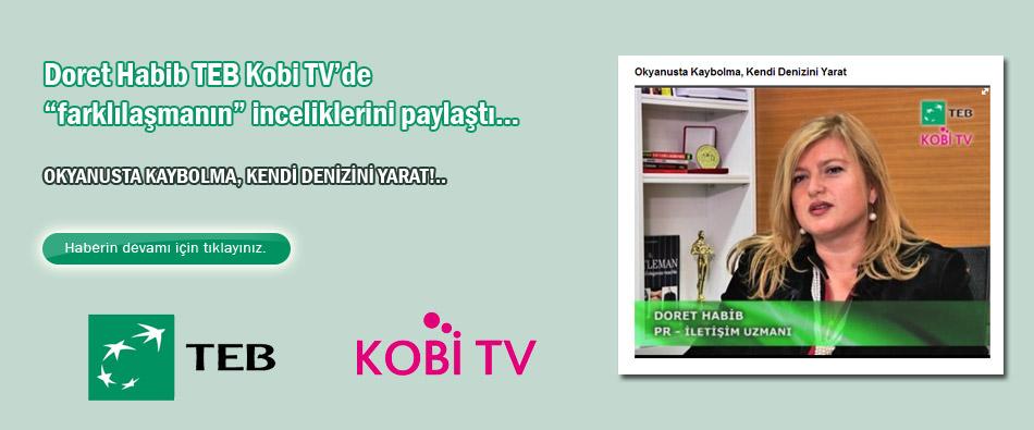 banner-teb-kobi-tv