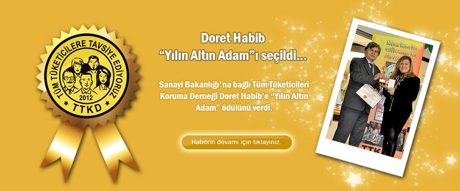 banner-yilin-altin-adami