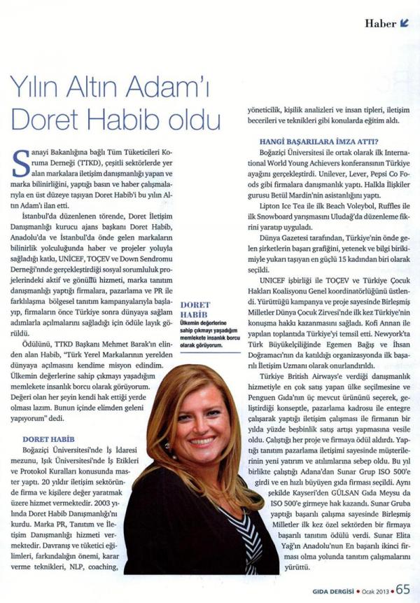 doret-habibi-yilin-altin-adami-1