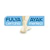 fulya-ayak-cerrahisi-logo