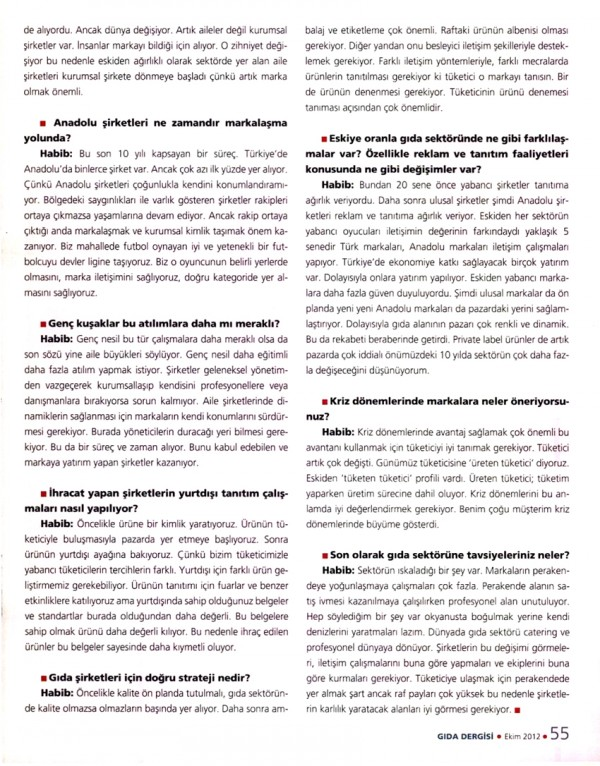 gida-dergisi-marka-olmak-sart2