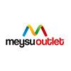 Meysu Outlet