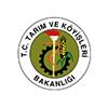 T.C. Tarım ve Köyişleri Bakanlığı