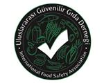 Uluslararası Güvenilir Gıda Derneği