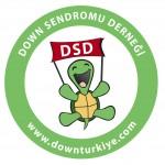 DSD_Down_logo