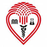 DSD_bilim-univ-logo