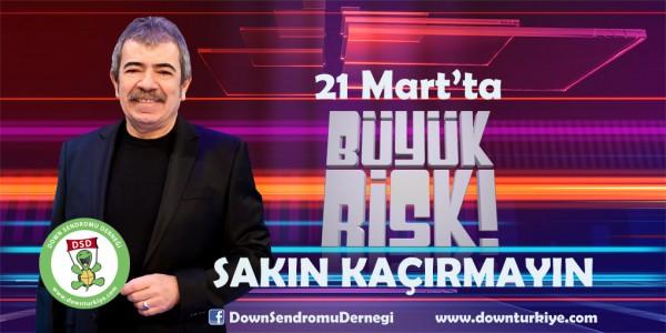 buyuk_risk