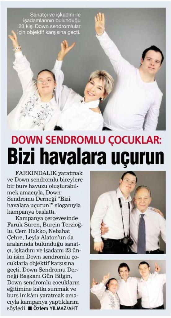 haberturk3_down_01032014