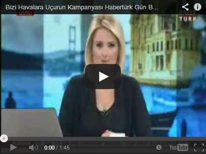 haberturk_videoshot1