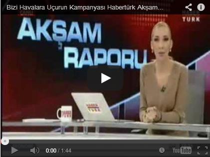 haberturk_videoshot2