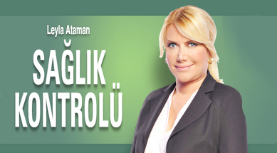 leyla_Ataman