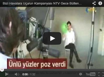 ntv_videoshot