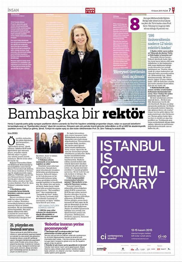isik_universitesi_haberturk