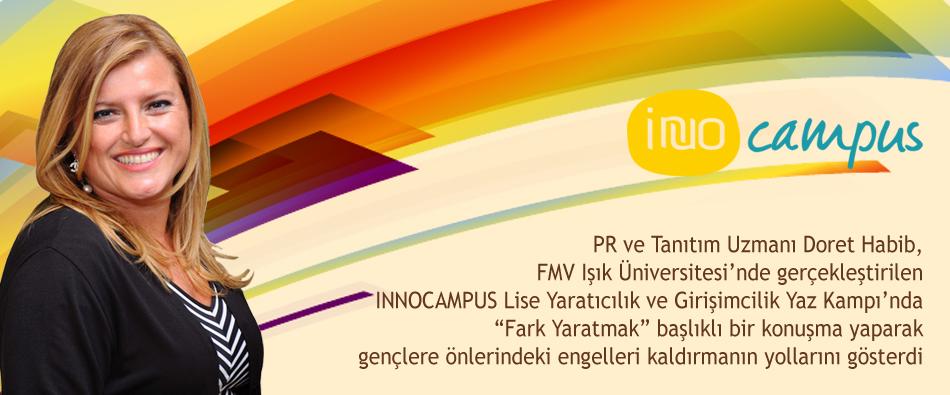 banner_fmv_isik_innocampus_rev