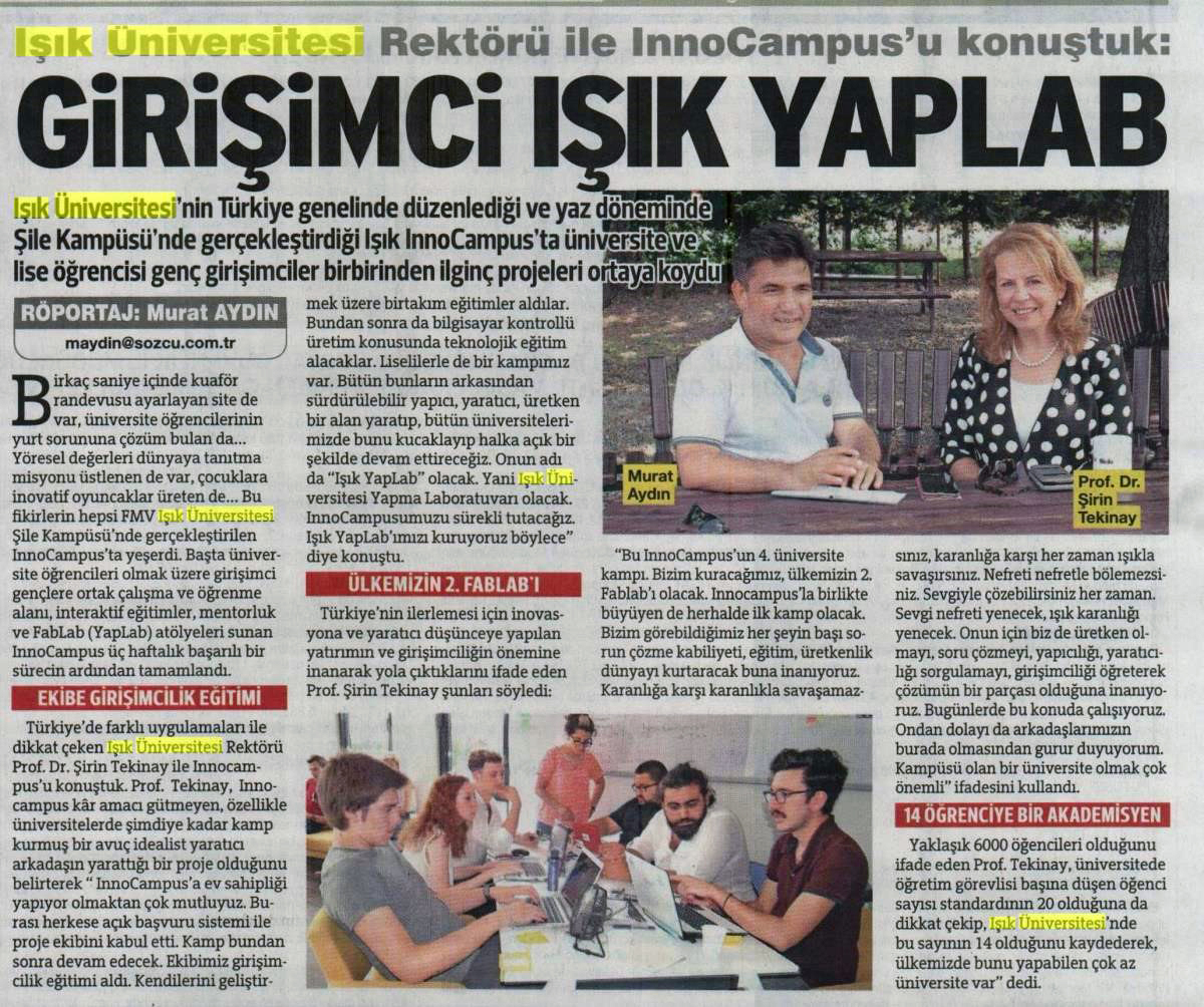 sozcu_girisimcilik