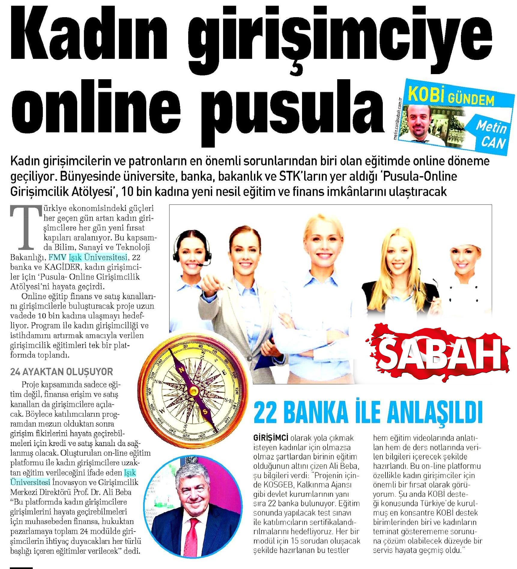 sabah-kadin_girisimciye_online_pusula-1
