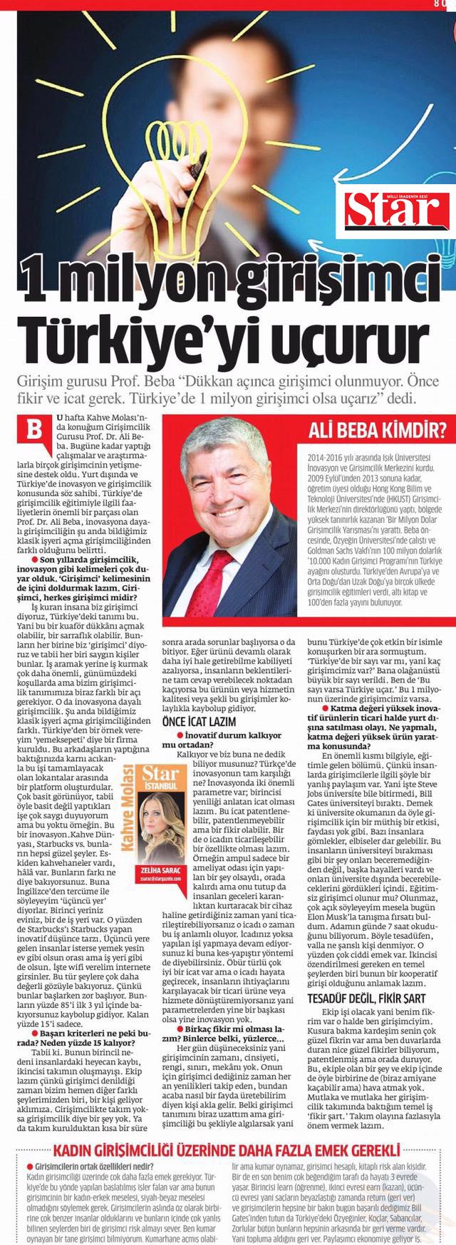 ali_beba_star_gazetesi