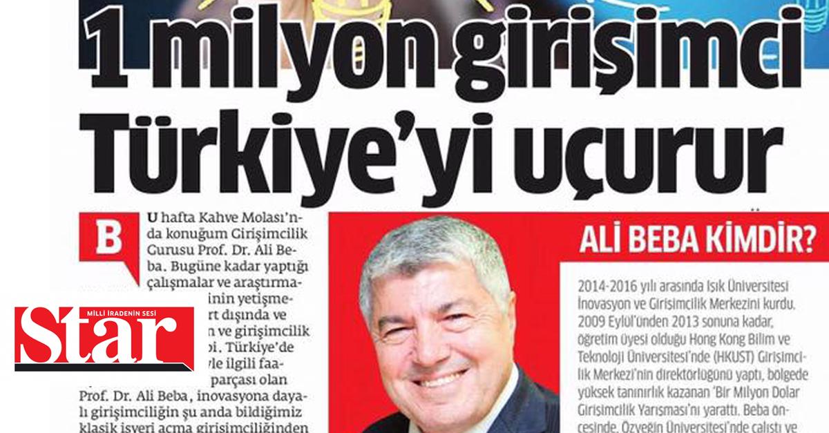 ali_beba_star_gazetesi_2