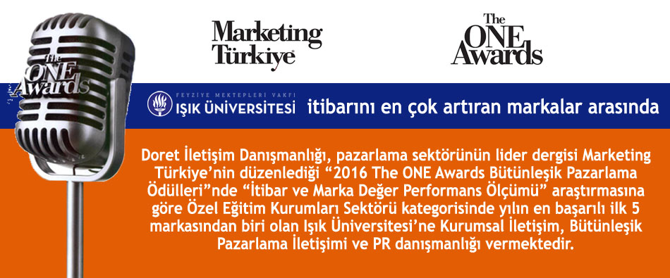 isikuniversitesi_banner2