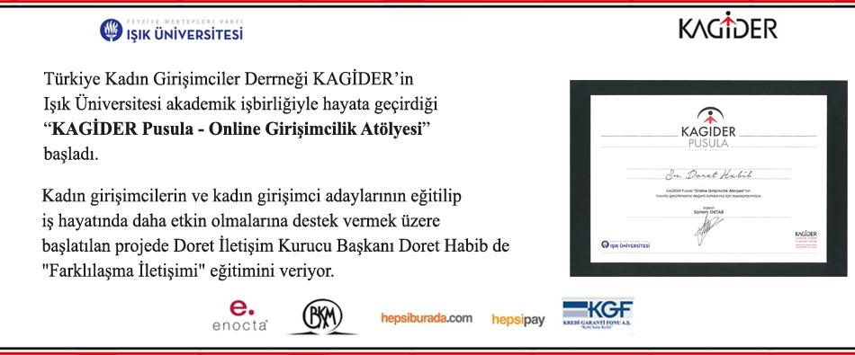 kagider_pusula_banner4