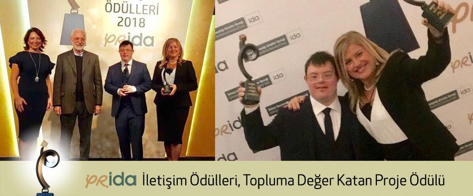 prida_odul_banner2