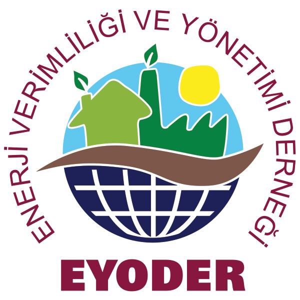 EYODER
